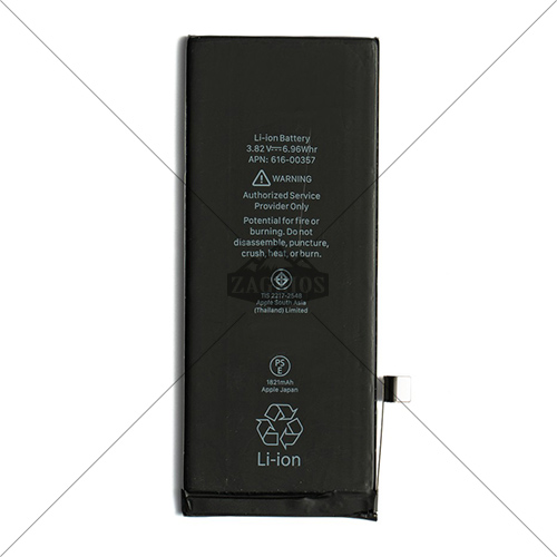 باتری آیفون iPhone 8