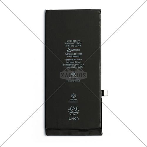 باتری آیفون iPhone 8 Plus