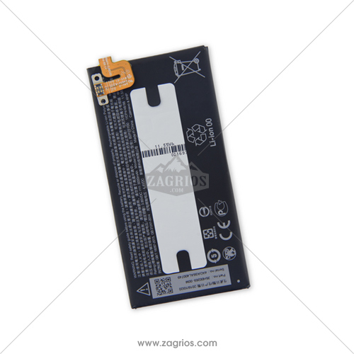 باتری اچ تی سی HTC U Ultra