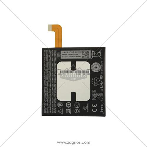 باتری اچ تی سی HTC U11