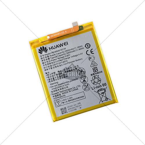 باتری هوآوی گوشی  Huawei P9