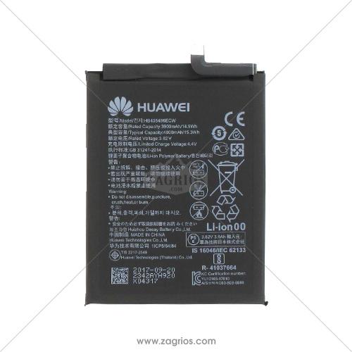 باتری گوشی هوآوی Huawei Mate 10