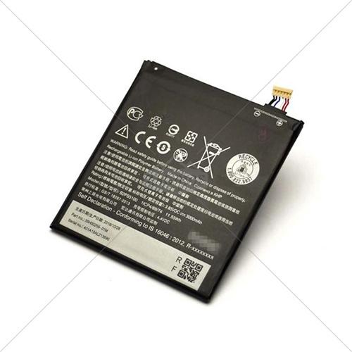 باتری اچ تی سی HTC One X9