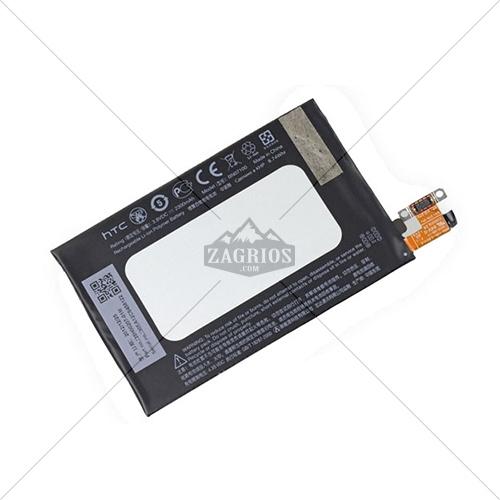 باتری اچ تی سی HTC One M7