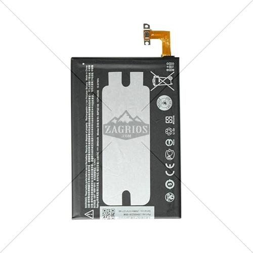 باتری اچ تی سی HTC One M9 Plus