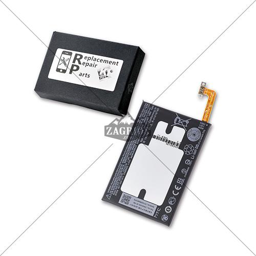 باتری اچ تی سی HTC 10