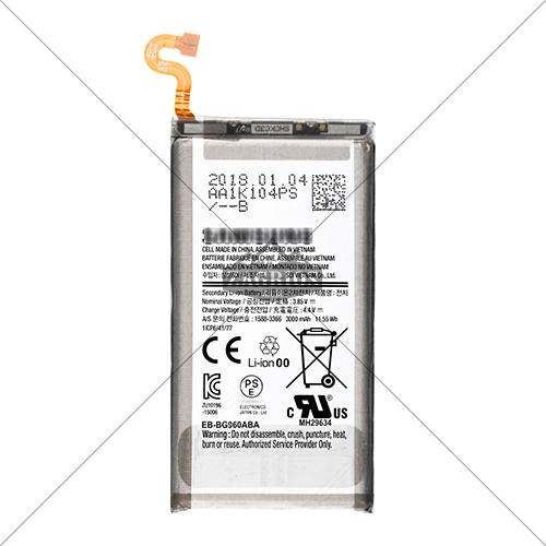 باتری سامسونگ Samsung Galaxy S9 - G960