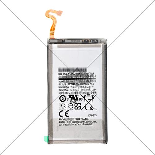 باتری سامسونگ Samsung Galaxy S9 Plus - G965