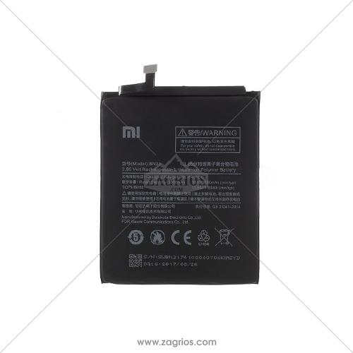 باتری شیائومی Xiaomi Redmi Note 5A Pro