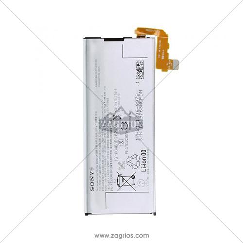 باتری سونی Sony Xperia XZ Premium