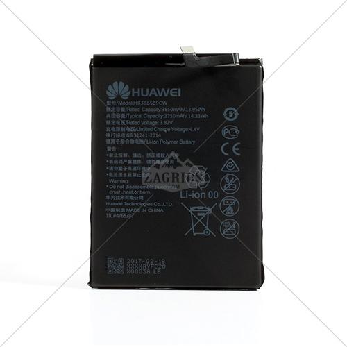 باتری هوآوی Huawei Honor 8X