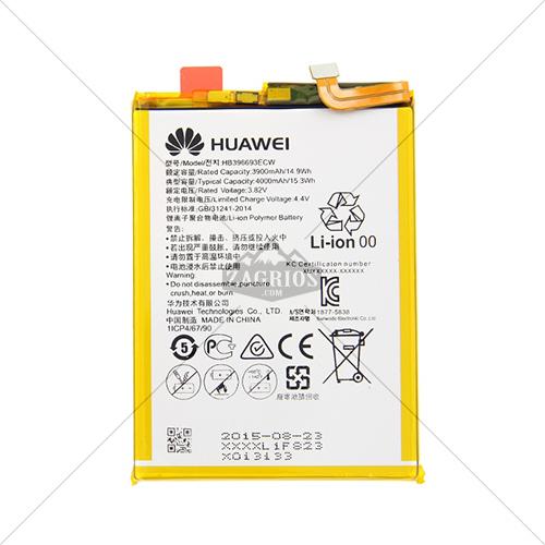 باتری هوآوی Huawei Mate 8