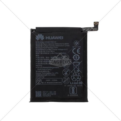 باتری هوآوی Huawei Nova 2