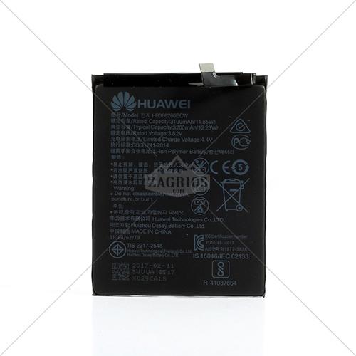 باتری هوآوی Huawei P10