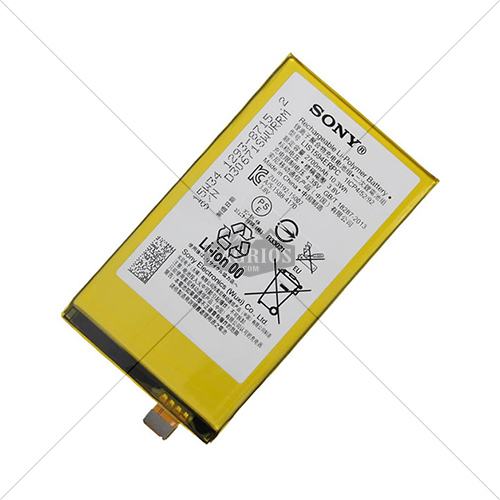باتری سونی Sony Xperia Z5 Compact