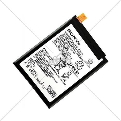 باتری سونی Sony Xperia Z5