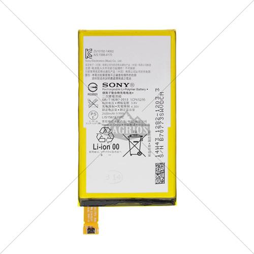 باتری سونی Sony Xperia C4