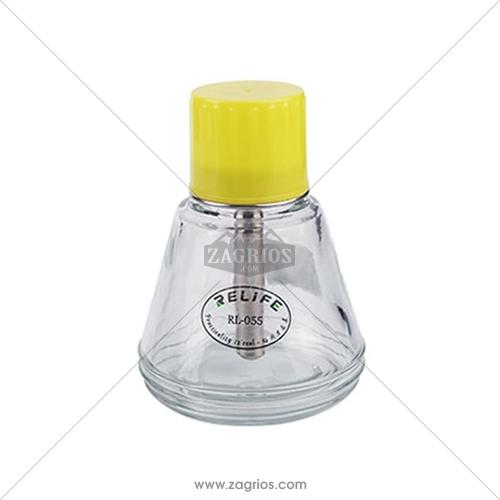 بطری تینر( Relife RL-055(150ml