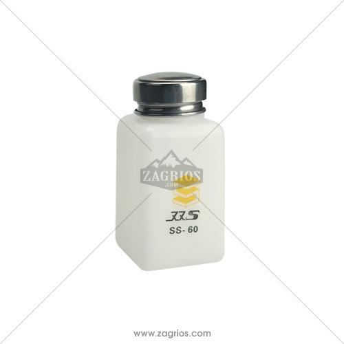 بطری تینر SunShine SS-60