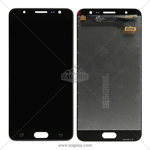 تاچ و ال سی دی Samsung Galaxy J5 Prime-G570