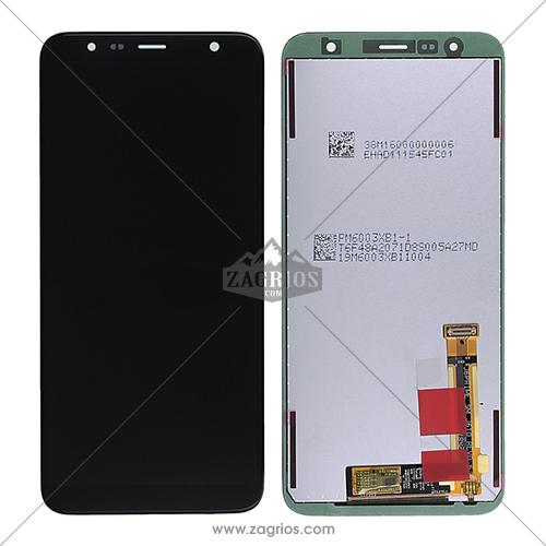 تاچ و ال سی دی Samsung Galaxy J4 Plus-J415