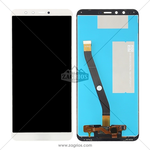 تاچ و ال سی دی گوشی هواوی Huawei Y9 2018