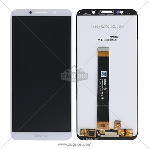 تاچ و ال سی دی Huawei Y5 Prime 2018