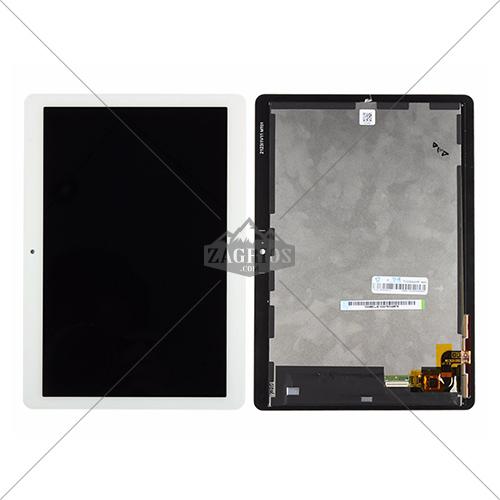 تاچ و ال سی دی Huawei MediaPad T3 10inch