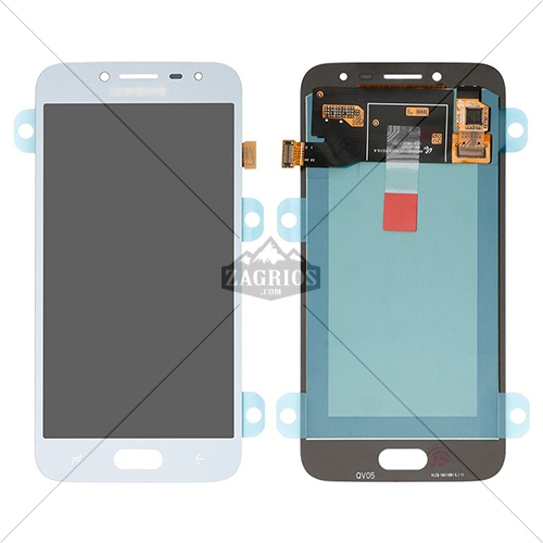 تاچ و ال سی دی Samsung Galaxy J2 Pro-J250