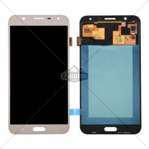 تاچ و ال سی دی Samsung Galaxy J7 Core-J701