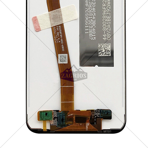تاچ و ال سی دی گوشی هواوی Huawei Nova 3e