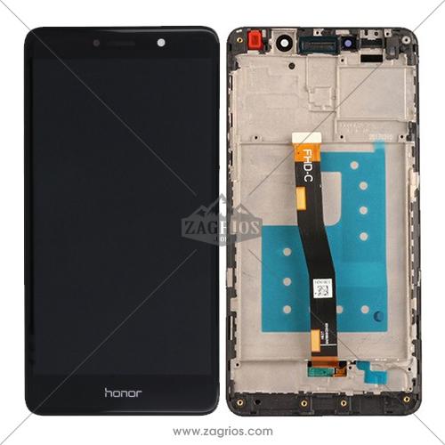 تاچ و ال سی دی Huawei Honor 6X