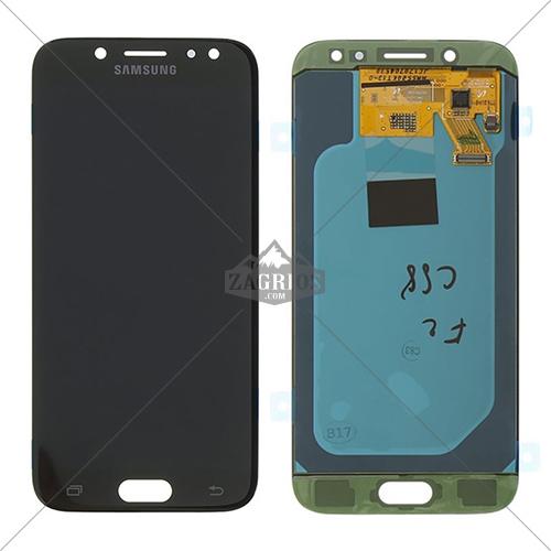 تاچ و ال سی دی Samsung Galaxy J7 Pro-J730