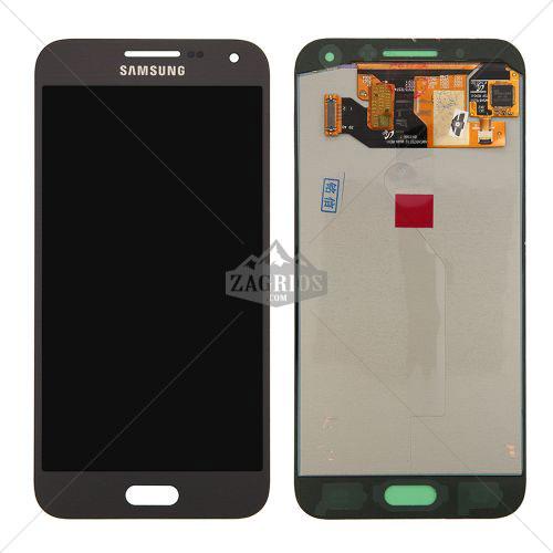 تاچ و ال سی دی Samsung Galaxy E7-E700