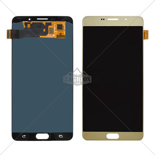 تاچ و ال سی دی Samsung Galaxy A9 Pro-A9100