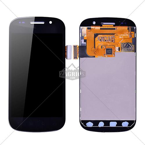 تاچ و ال سی دی Google Nexus S-i9023