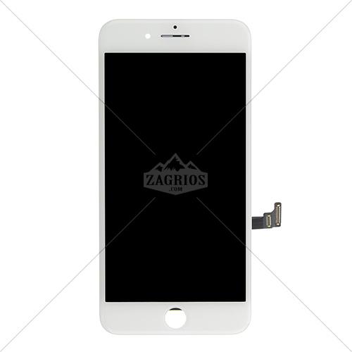 تاچ و ال سی دی آیفون iPhone 8 Plus