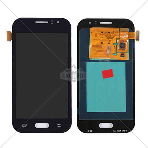 تاچ و ال سی دی Samsung Galaxy J1 Ace J110
