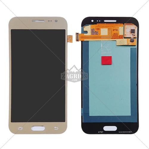 تاچ و ال سی دی Samsung Galaxy J2-J200