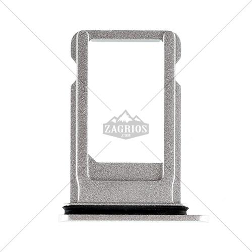خشاب سیم کارت موبایل iPhone 8