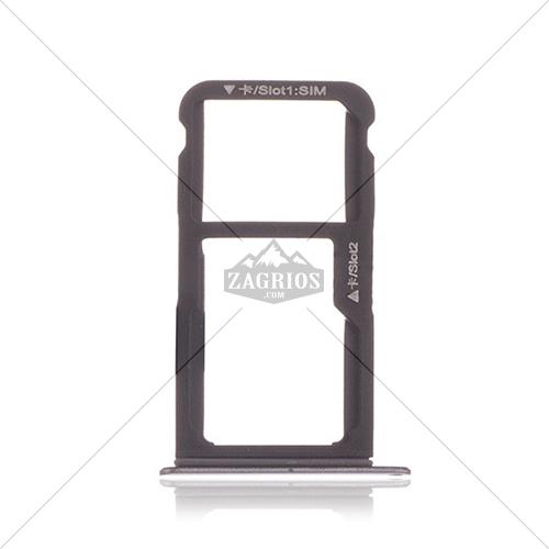 خشاب سیم کارت گوشی هوآوی Huawei P10 Lite