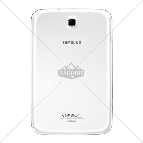 درب پشت تبلت Samsung Galaxy Note 8.0 - N5100