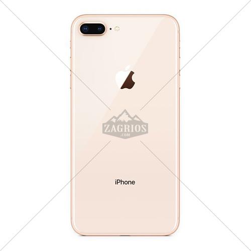 درب پشت گوشی iPhone 8 Plus