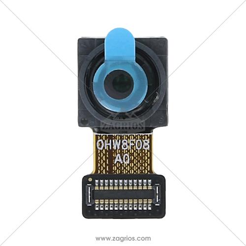 دوربین سلفی گوشی هوآوی Huawei P10 Lite