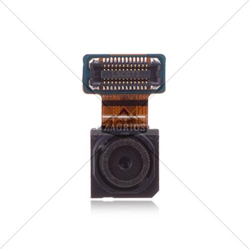 دوربین سلفی گوشی Samsung Galaxy A5 2016