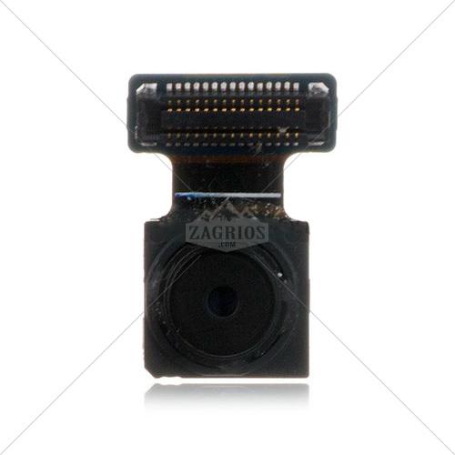دوربین سلفی گوشی Samsung Galaxy C5