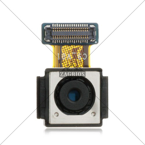 دوربین پشت گوشی Samsung Galaxy C7 Pro