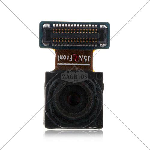 دوربین سلفی گوشی  Samsung Galaxy J5 Pro