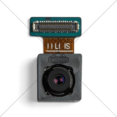دوربین سلفی گوشی Samsung Galaxy Note 8