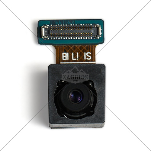 دوربین سلفی گوشی Samsung Galaxy S8 Plus